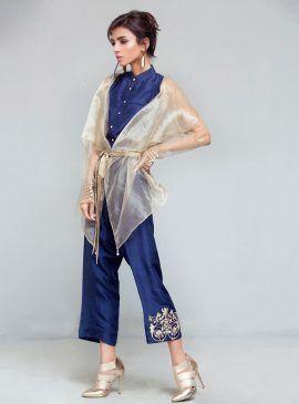 Zainab-Chottani-Luxury-Eid-Collection-13