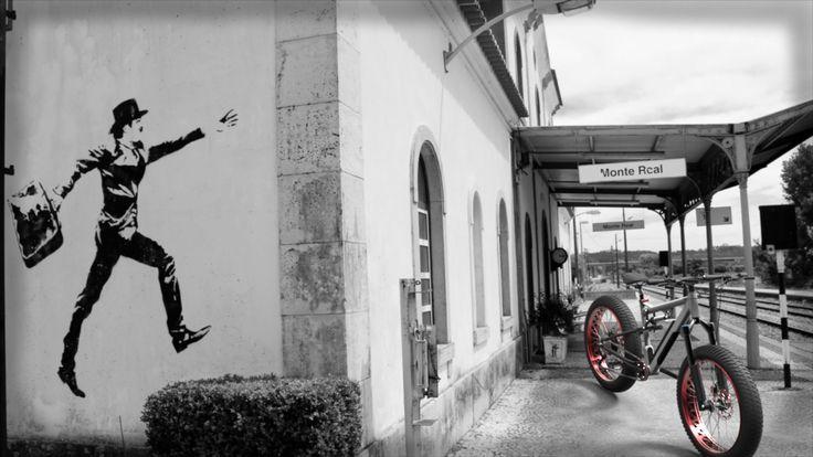 Reconbike x11 #recon  #reconbike #bicycles #snowbike #mtbs #smartcycle #mountainbikes #bikeshop  #ebikes  #electricbike #bikelife #fatbike #리콘 #리콘바이크 #자전거 #산악자전거 #모터자전거  #자전거여행 #자전거라이딩 #자전거타기  #라이딩 #전기자전거 #한강 #운동 official email : replia@naver.com