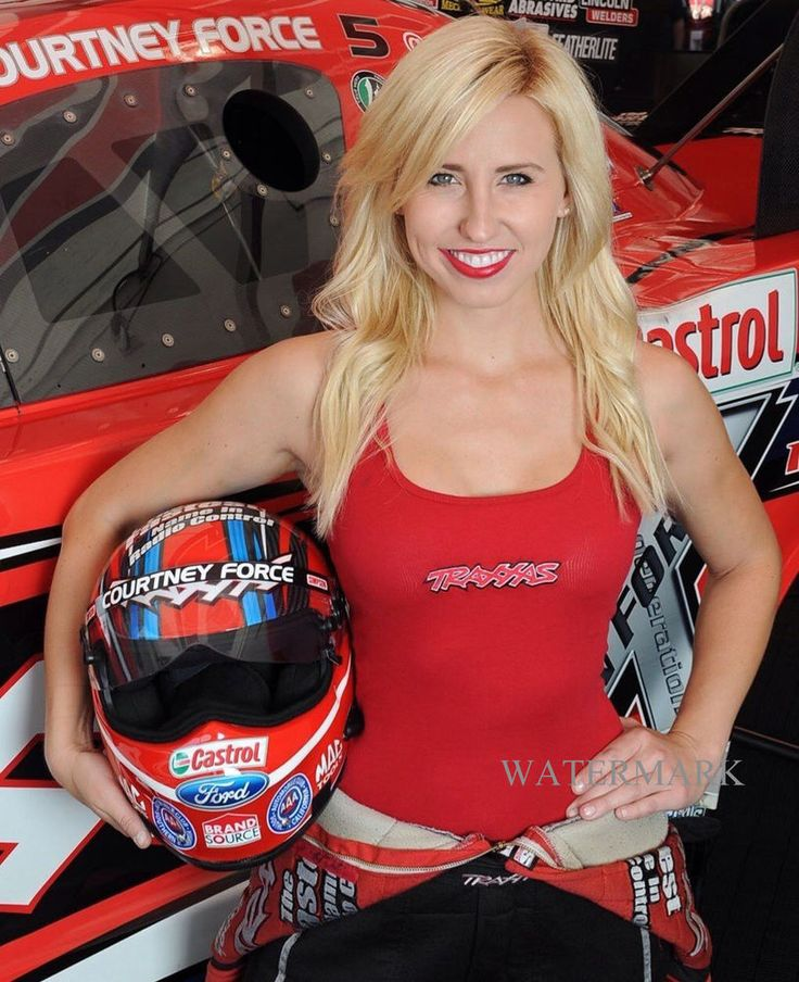 43 Best Love Drag Racing  Women R Great Images On -8131