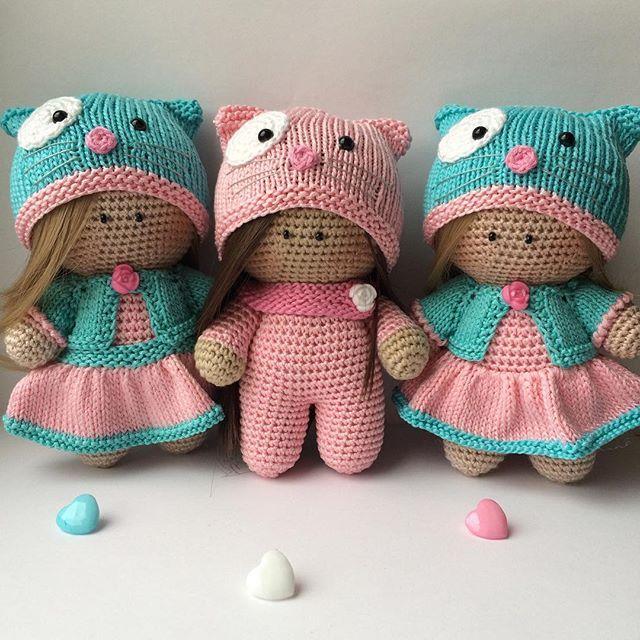 Photo from flamingo_dolls