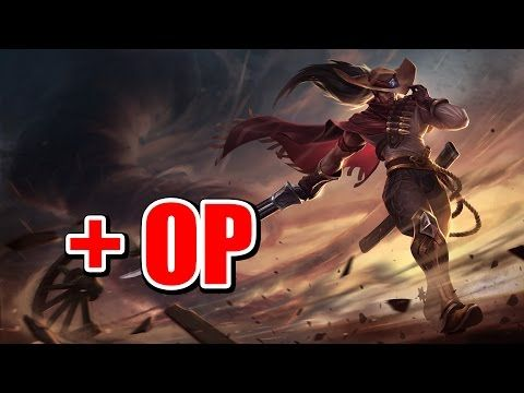 những pha xử lý hay TOP 10 Los Mejores Campeones de LoL 2017   The Best Champions in League of Legends s7 - http://cliplmht.us/2017/07/25/nhung-pha-xu-ly-hay-top-10-los-mejores-campeones-de-lol-2017-the-best-champions-in-league-of-legends-s7/