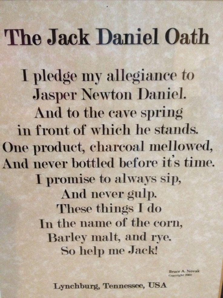 love my Jack!