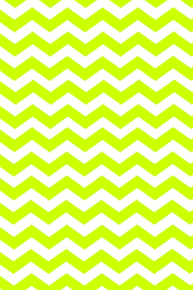 11 best images about Chevron on Pinterest | Neon, On ...