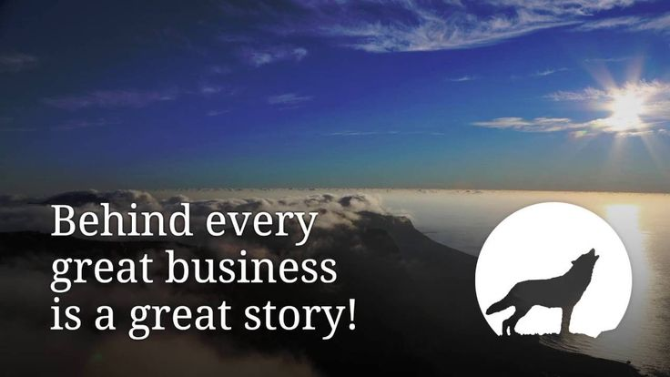 Latest blog to help you with marketing your business with authenticity and really connect with your customers. Are you tapped into a business asset that has enormous potential to connect & resonate with your customers? Great news is you already own it- Your Story!