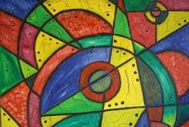 Image result for dibujos de abstraccion lirica
