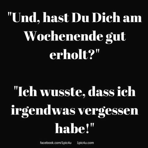 1pic4u #lustigesding #ausrede #humor #claims #laughing #photooftheday