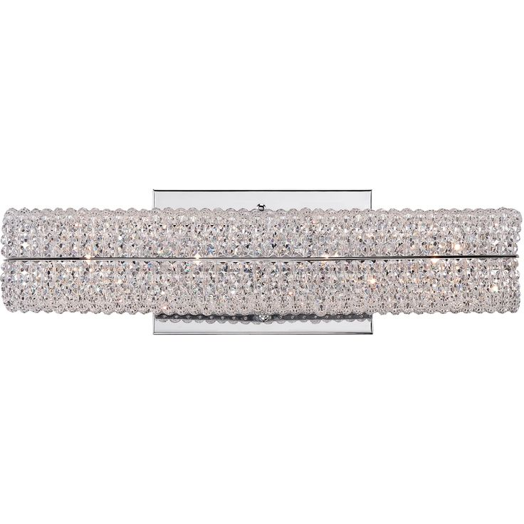 Bathroom Light Fixtures Overstock 182 best let there be light images on pinterest | bathroom