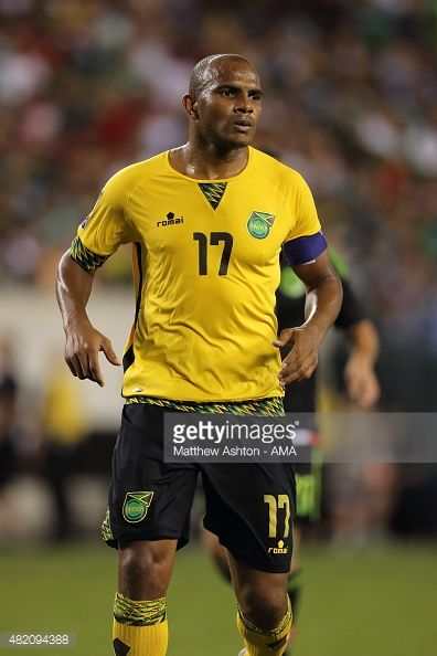 482094388-rodolph-austin-of-jamaica-during-the-2015-gettyimages.jpg (396×594)