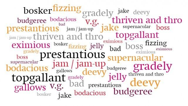 Embedded image permalink synonyms for awesome