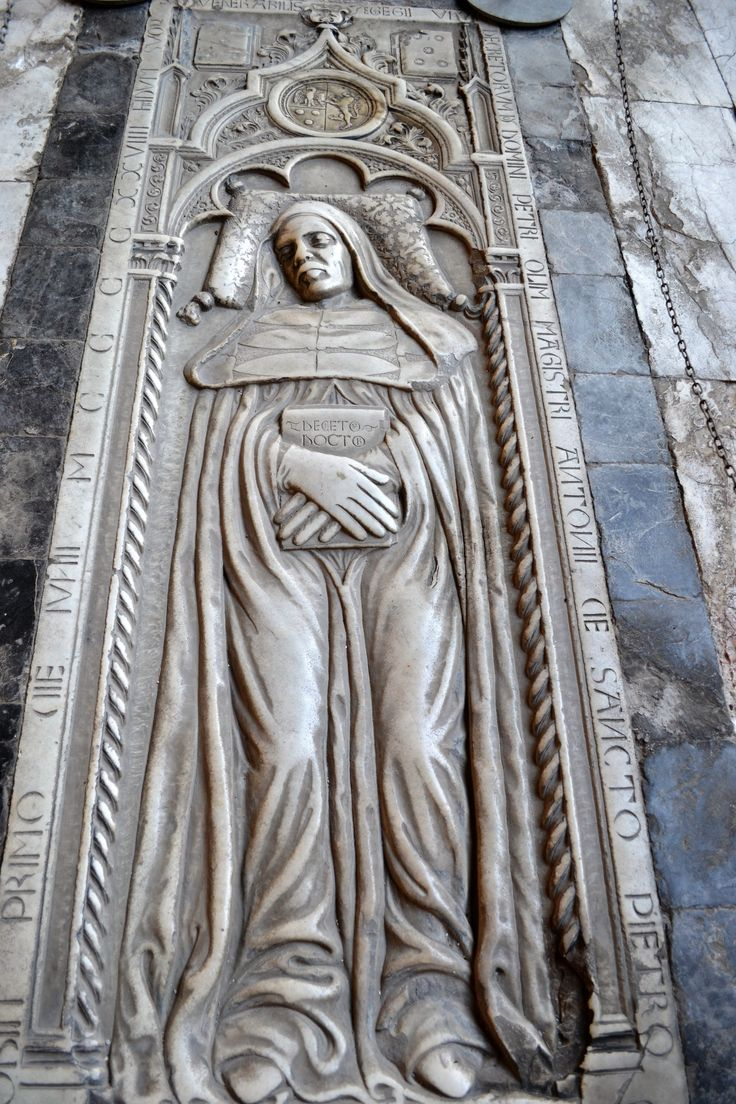 Camposanto di Pisa 163