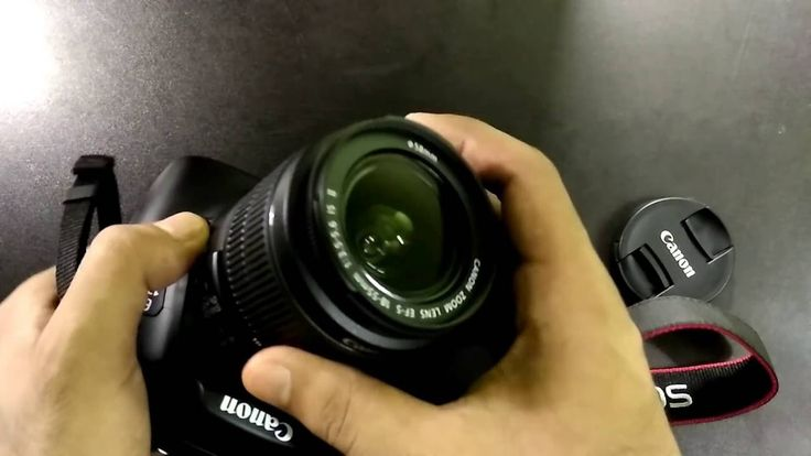 cool Canon EOS 1300d Review in (Hindi) with Awesome camera Samples Check more at http://gadgetsnetworks.com/canon-eos-1300d-review-in-hindi-with-awesome-camera-samples/