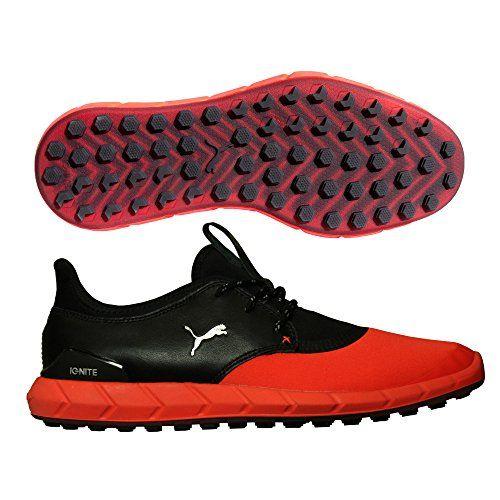 5537ff0e2d5 Mens Golf Shoes Idea