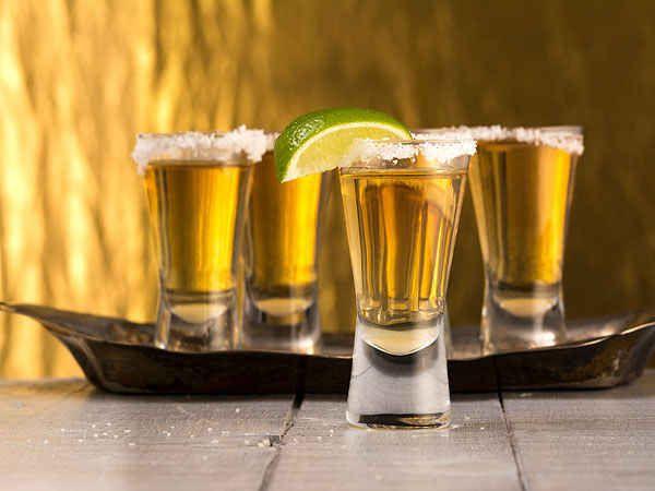 Y el Tequila | 20 Razones por las que Guadalajara es la mejor ciudad de México