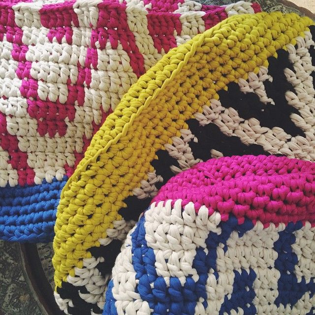 My new #ikat baskets spring collection is at store now!