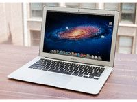 CNET's comprehensive Apple MacBook Air (13-inch, Summer 2012) coverage includes unbiased reviews, exclusive video footage and Laptop buying guides. Compare Apple MacBook Air (13-inch, Summer 2012) prices, user ratings, specs and more.
