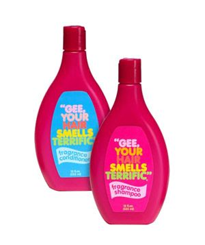 Real Simple Readers' Hall of Fame Beauty Products - Old school! Remember the commercials?