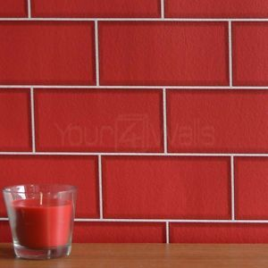Kitchen Decor Wall Tiles