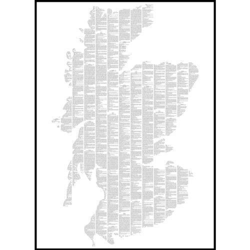 Macbeth Full Text Script Poster Art - Spineless Classics by Spineless Classics, http://www.amazon.co.uk/dp/B00910LZWC/ref=cm_sw_r_pi_dp_Z0Drrb1D6AW4F Rory just bought this for his ma's b'day... Schmert!