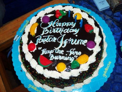 250 best images about birthday cakes on pinterest for Homemade birthday decorations for adults