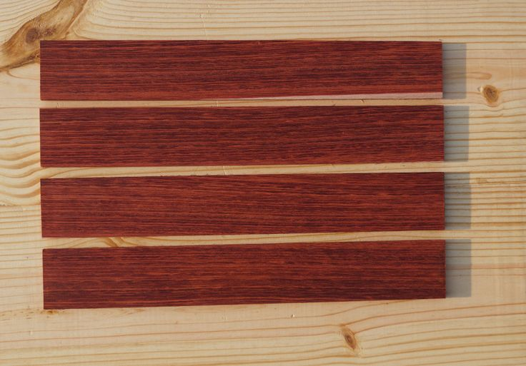 Blood Wood fingerboard Collection Picture From Our Alibaba.com Store