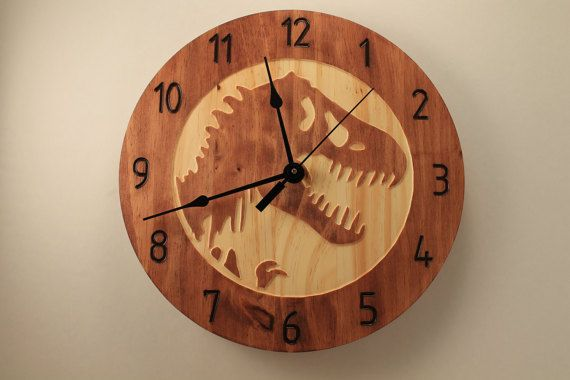 25+ Best Ideas About Wall Clock Decor On Pinterest