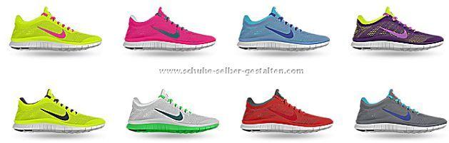 Nike Shox NZ iD Women's Shoes