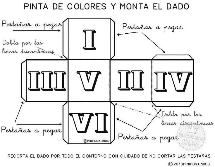 Mejores 94 imgenes de Primria en Pinterest  Escuela Lengua