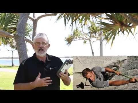 (363) Black Rapid Sport Sling Camera Strap | Cameras Direct Australia | Camera Straps | Pinterest
