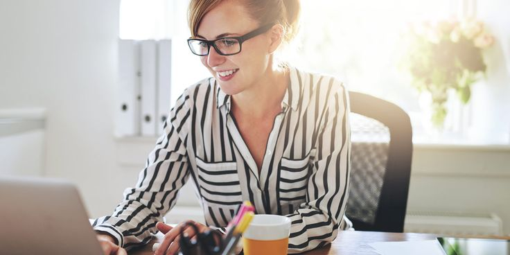 Are you looking for a job in data entry that offers work-life balance? Check out these 12 companies offering online data entry jobs.