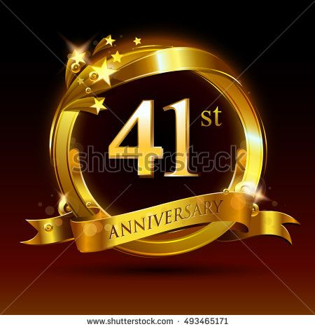 awesome vector stock awesome vector stock #background; #number; #gold; #ribbon; #vector; #award; #golden; #26; #label; #age; #design; #laurel; #illustration; #symbol; #ring; #decorative; #text; #pattern; #eps10; #decoration; #medal; #triumph; #medallion; #achievement; #anniversary; #sign; #success; #jubilee; #luxury; #celebration; #decor; #trophy; insignia; #illustration; #ornamental; #certificate; #shiny; #wedding; #glint; #ornate; #business; #honor #3d #41