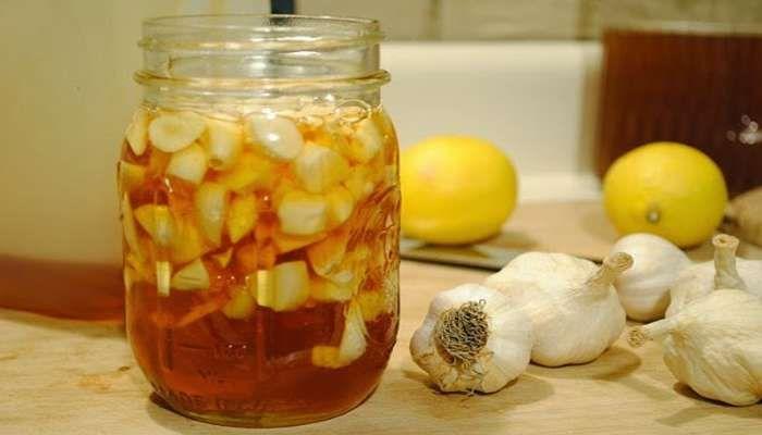 Bebida para eliminar el colesterol de los vasos sanguíneos