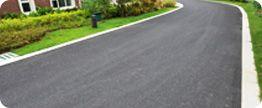 #Driveways #Hemel #Hempstead - Based in St Albans, Steadfast Landscapingare block paved driveway installers serving St Albans, Hemel Hempstead, Enfield, Watford, Barnet and the surrounding areas.
