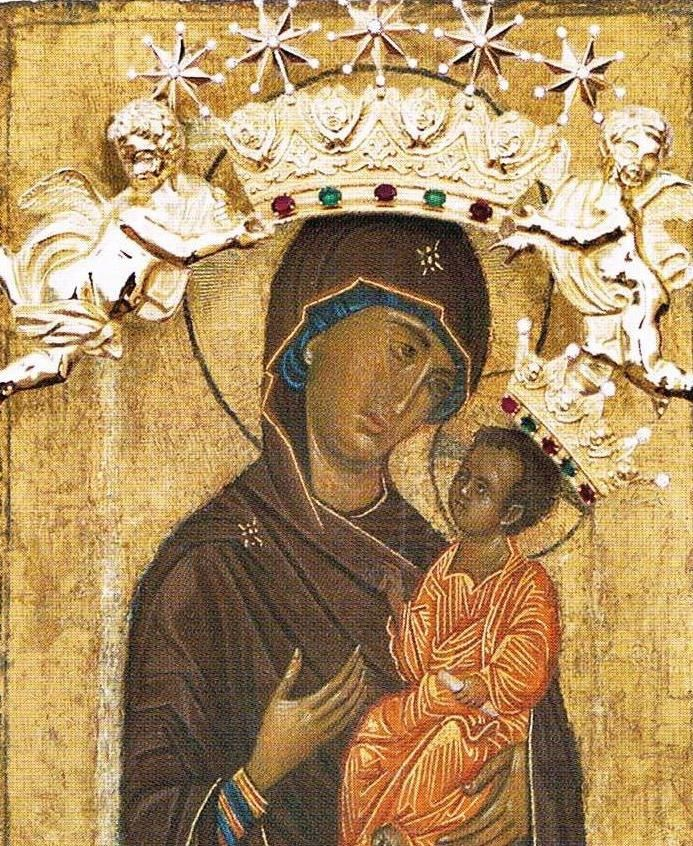 http://www.vesuviolive.it/cultura/141301-la-vergine-bambino-casaluce-storia-madonna-contesa/