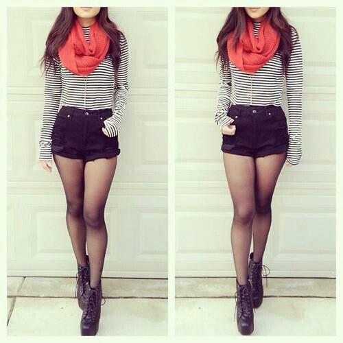 15 best shorts & leggings images on Pinterest
