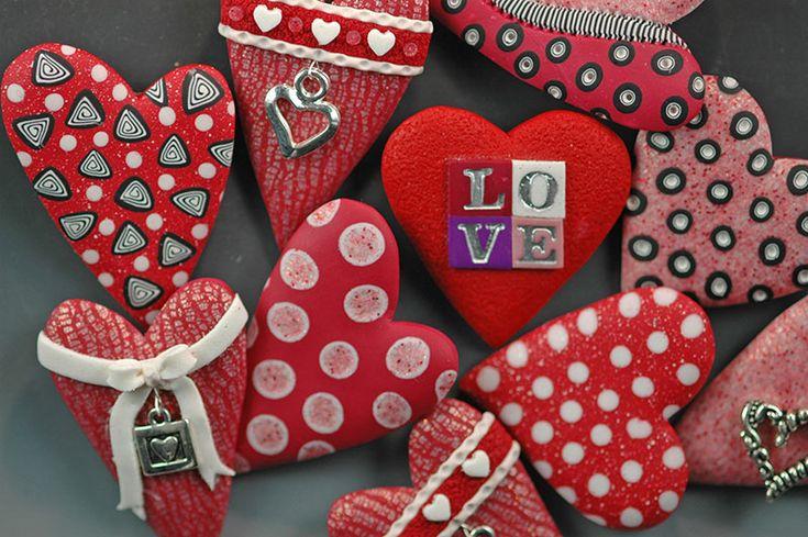 http://www.polymerclaydaily.com/wp-content/uploads/lehocky_vday_2012_lg.jpg