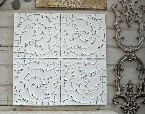 Nice 1 Ceramic Tile Huge 12 By 12 Ceiling Tiles Rectangular 1200 X 1200 Floor Tiles 12X12 Ceramic Tile Young 12X12 Floor Tiles Green12X12 Peel And Stick Floor Tile 82 Best Antique Tin Ceiling Tiles In Whites Images On Pinterest ..