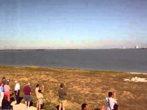 The Best Kennedy Space Center Tours Ideas On Pinterest Cape - Cape canaveral tours