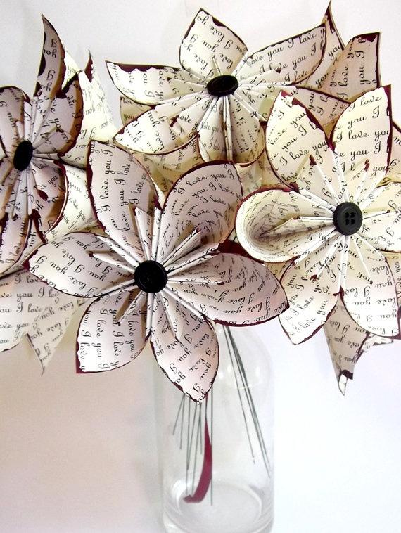paper flowers song lyrics