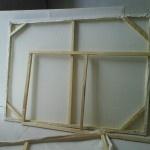 Membuat Kanvas | Cuitcuit.com Artikel Direktori Indonesia