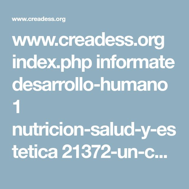 www.creadess.org index.php informate desarrollo-humano1 nutricion-salud-y-estetica 21372-un-cuerpo-alcalino-es-sinonimo-de-un-cuerpo-sano-cuatro-claves-para-combatir-la-acidez