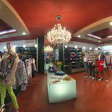 Интерьерная съемка Роман Искандиров фотограф Красивые фотографии вашего магазина.