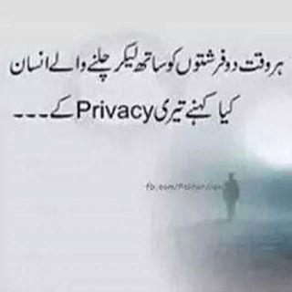 true saying