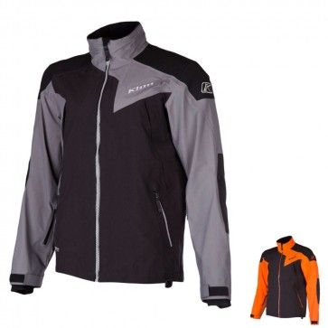 Klim Stealth Mens Snowmobile Jackets