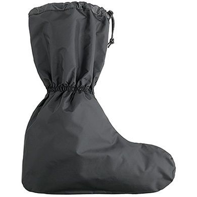 Integral Designs Vapour Barrier Liner Socks (Unisex) - Mountain Equipment Co-op. Free Shipping Available