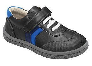 2-6 YEARS Thomas >>> Boys Leather Shoe Winter 2014, $74.95 AUD *Australia and NZ customers only. Check out Thomas on SeeKaiRun.com.au