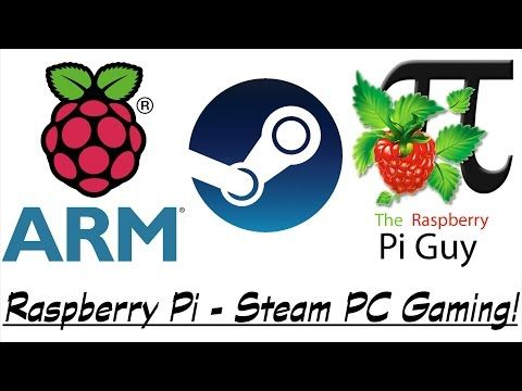 Play High-end PC Games on ARM Linux Boards with Moonlight Embedded | CNXSoft - Embedded Systems News