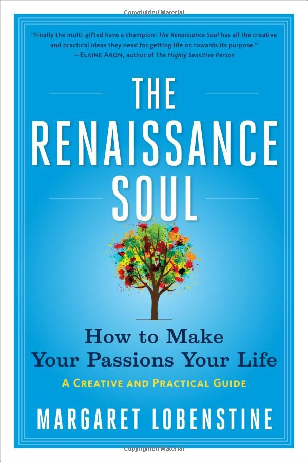 Amazon refuse to choose ebook barbara sher renaissance soul amazon refuse to choose ebook barbara sher renaissance soul pinterest books books to read and renaissance fandeluxe Choice Image