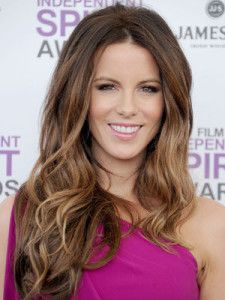 Kate Beckinsale Net Worth, Annual Income, Monthly Income, Weekly Income, and Daily Income - http://www.celebfinancialwealth.com/kate-beckinsale-net-worth-annual-income-monthly-income-weekly-income-and-daily-income/