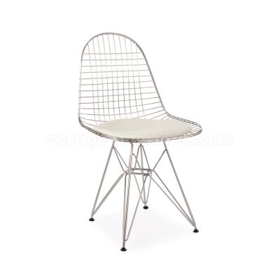 Eames Inspired,Black RAR Rocking Arm Chair   Inspired By Designs Of Charles  U0026 Ray Eames