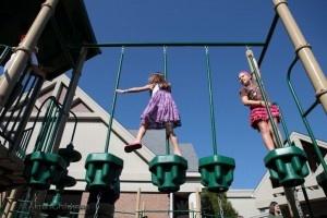 Alex Vistein's legacy lives on through Alex's Playground at Akron Children's Hospital's Beeghly campus: Hospital Beegh, Children Hospitals, Hospitals Beegh, Alex Playground